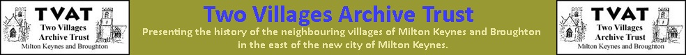 Two Villages Archive Trust